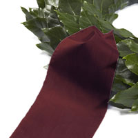 Bordeaux Ribbon