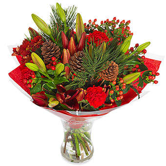 Flower Delivery Send Flowers With Euroflorist