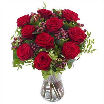 Angebote Blumen Verschicken Euroflorist