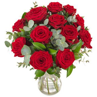 Online Blumenversand Blumen Verschicken Euroflorist