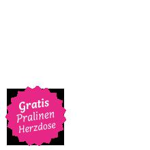 Herbstglühen_overlay