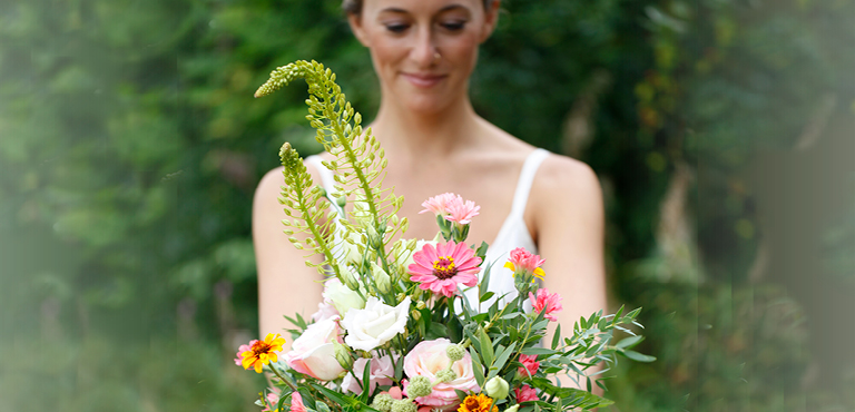 Occasions to send Flowers