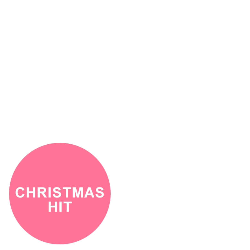 Christmas Celebration_overlay