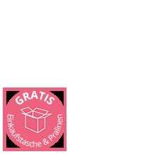 Großes Herz_overlay