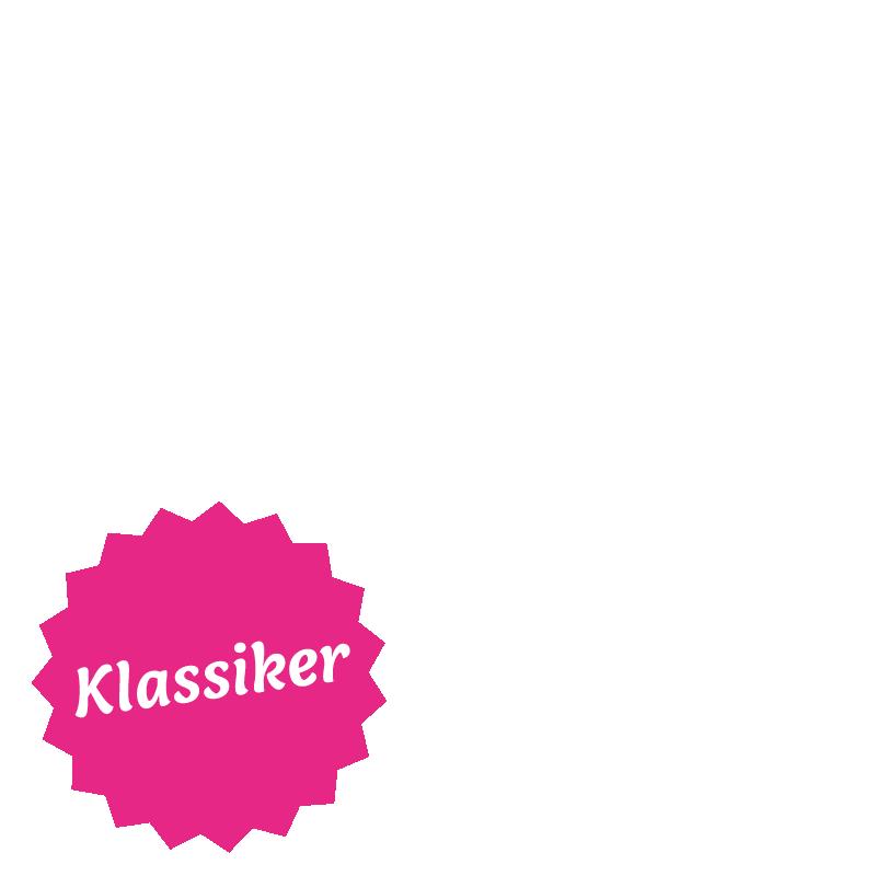 Roter Rosenstrauß_overlay