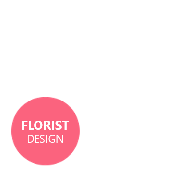Colourful Florist Design_overlay