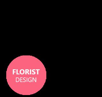 Florist Design Lilac_overlay