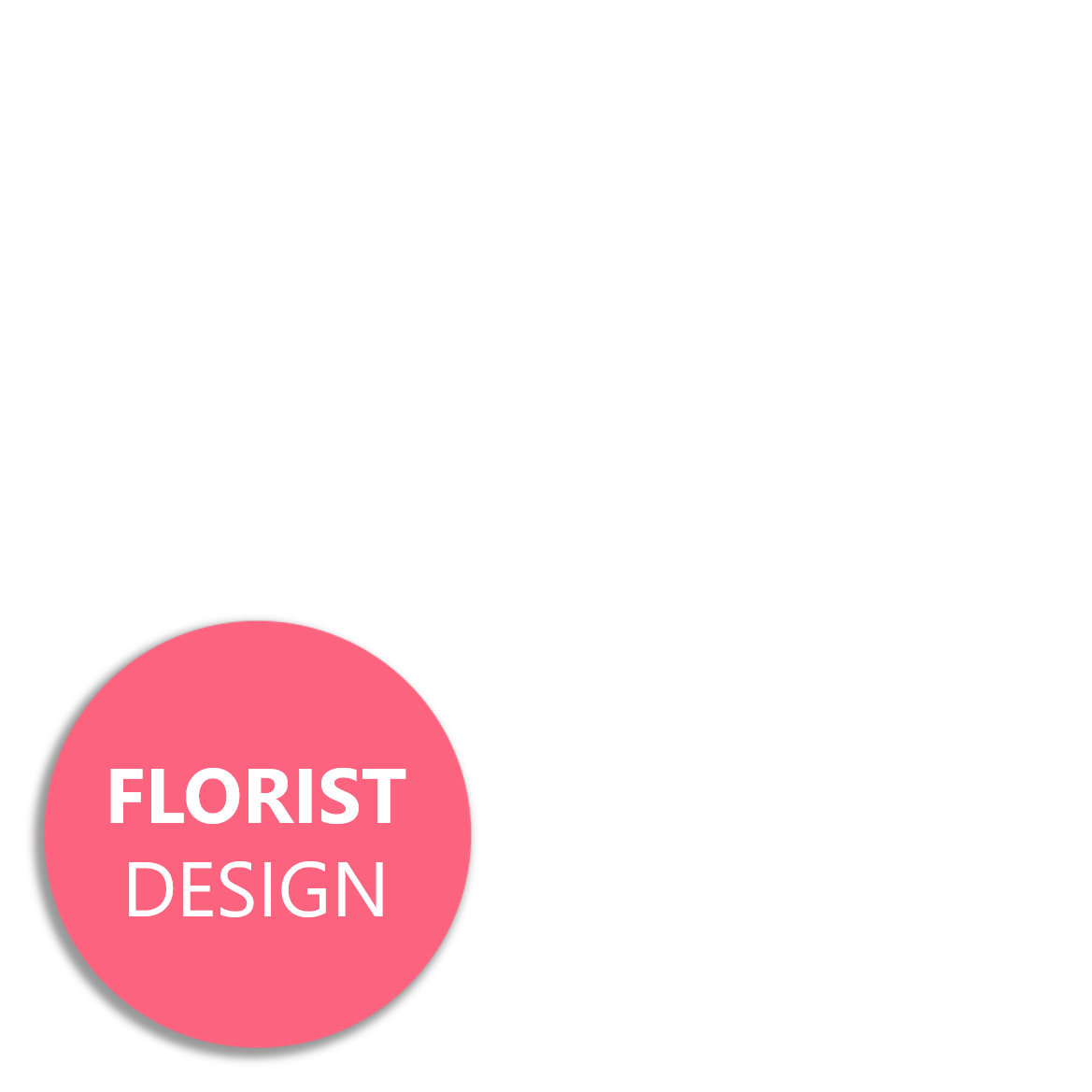 Florist Design Pink_overlay