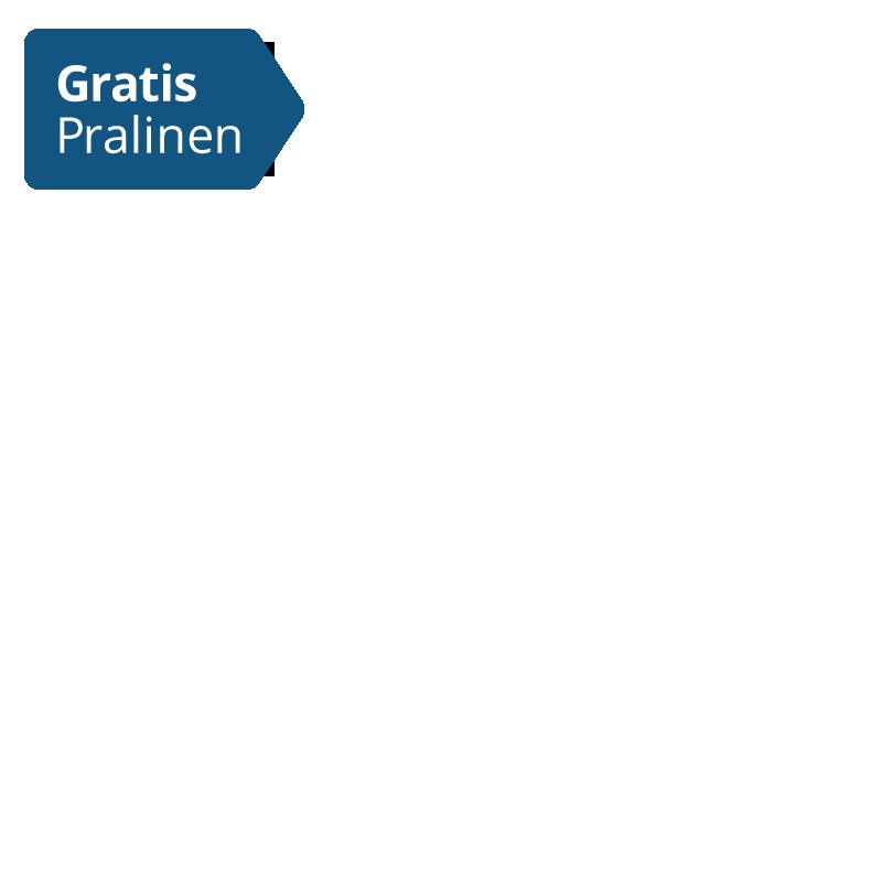 Herzerwärmendes Angebot_overlay