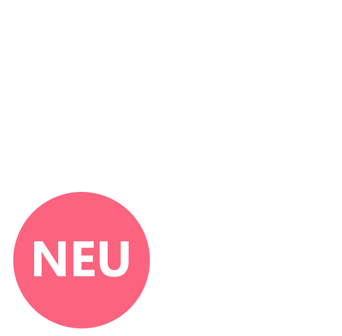 Bunter Wiesenstrauß_overlay