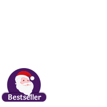 Der geschmückte Klassiker_overlay