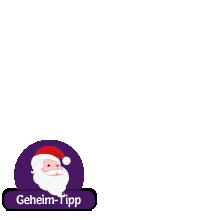 Weihnachtslied_overlay