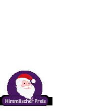 Weihnachtsstern-Überraschung_overlay