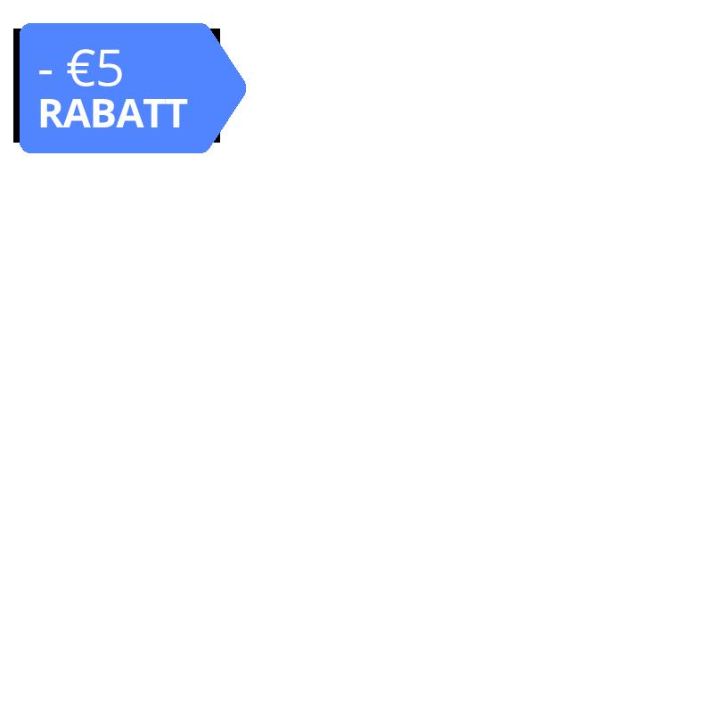 Genießer-Geschenkkorb_overlay